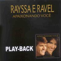 rayssa-e-ravel-apaixonando-voce-play-back