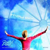 Ministério Fluir   Meu Ar (2005) | músicas