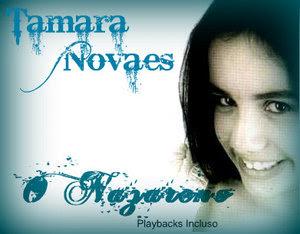 Tamara Novaes - O Nazareno 2007