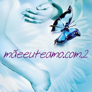 baixar cd Mãeeuteamo.com.2 (2010)   músicas