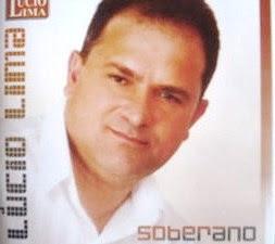 Lucio Lima - Soberano (2010)