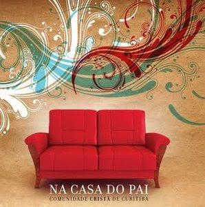 Comunidade Crista de Curitiba