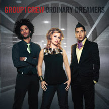 GRoup+1+crew+ +Ordinary+Dreames Group 1 Crew   Ordinary Dreamers (2008)
