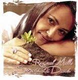 Raquel Mello   Sinais De Deus (2009) | músicas