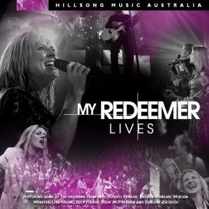 [Hillsong+-+My+Redeemer+Lives.jpg]