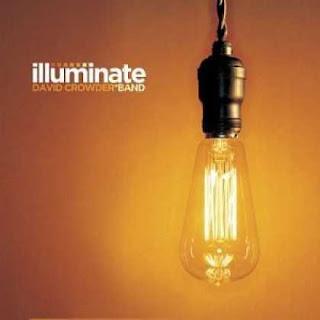 David Crowder Band   Illuminate (2003)   músicas