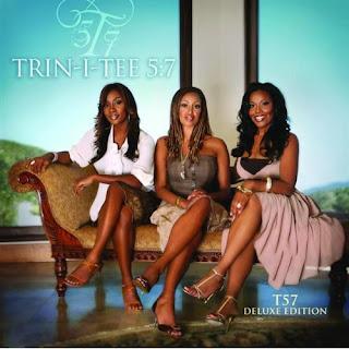 Trin I Tee 5 7