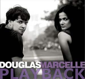 Douglas e Marcelle - Douglas e Marcelle - Playback
