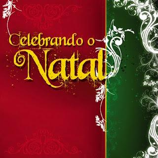Celebrando o Natal (2009)