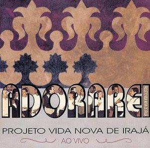 http://2.bp.blogspot.com/_chWdbeHWgUY/SxgzKoS5vxI/AAAAAAAADIk/GuTz73CL9S8/s320/Projeto+Vida+Nova+de+Iraj%C3%A1+-+Adorarei.jpg