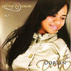 Dorian Duarte - Prova de Amor