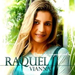 Raquel-Viana-Deus-do-Impossível-(2009)