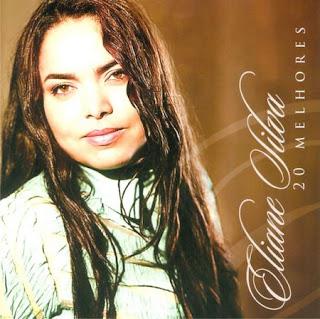 Eliane-Silva-As-20-Melhores-2007