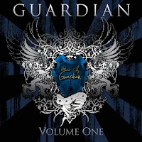 GUARDIAN - HOUSE OF GUARDIAN: VOLUMEN-ONE (2009)