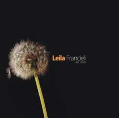 leilafrancieli aovivo Baixar CD Leila Franciele   Ao Vivo (2009)