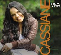 Cassiane-Viva-(2010)