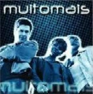 Nívea Soares, Samuel Mizrahy e Thalles Roberto - Banda Muito Mais - 1997
