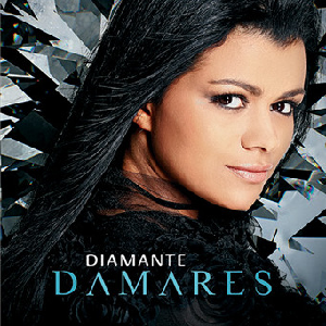Damares - Diamante (2010)