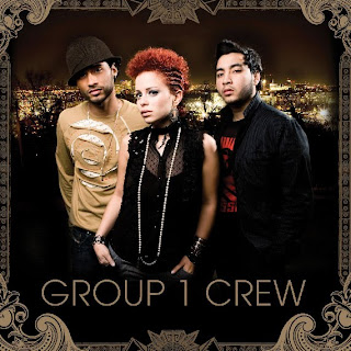 Group%2B1%2BCrew%2B %2BGroup%2B1%2BCrew Baixar CD Group 1 Crew   Group 1 Crew (2007)