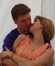 Hr. og Fru