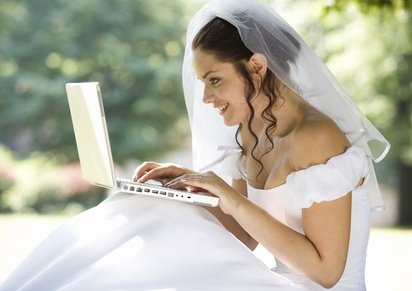 wedding-photos-online