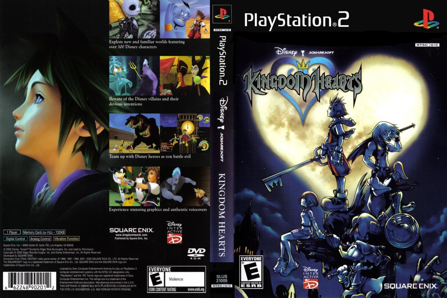 Kingdom_Hearts_ntsc-%5Bcdcovers_cc%5D-fr