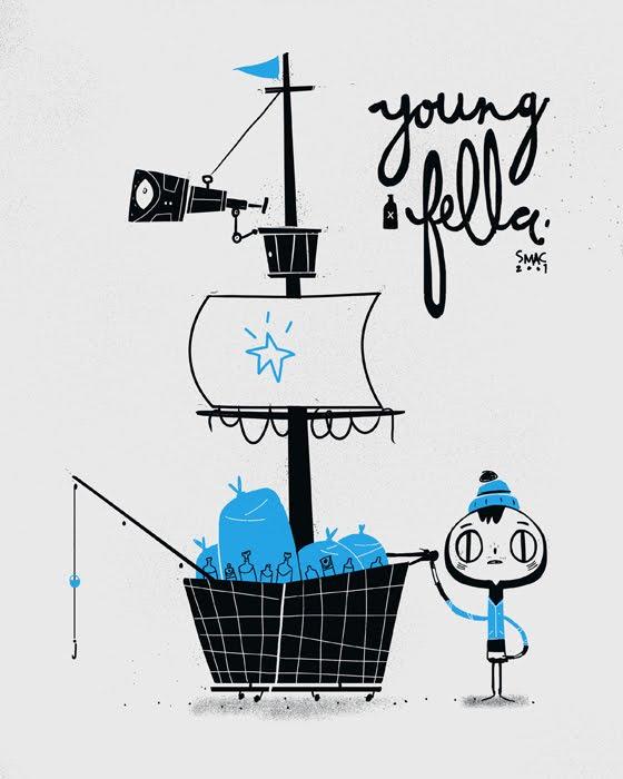 [young-fella-web.jpg]