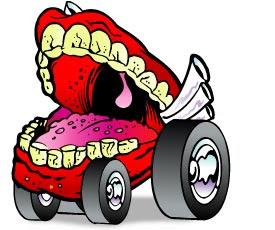 http://2.bp.blogspot.com/_ci83IRgTttM/SmOH7birLII/AAAAAAAAIoY/q9J6Pzu1R0U/s320/motormouth.jpg