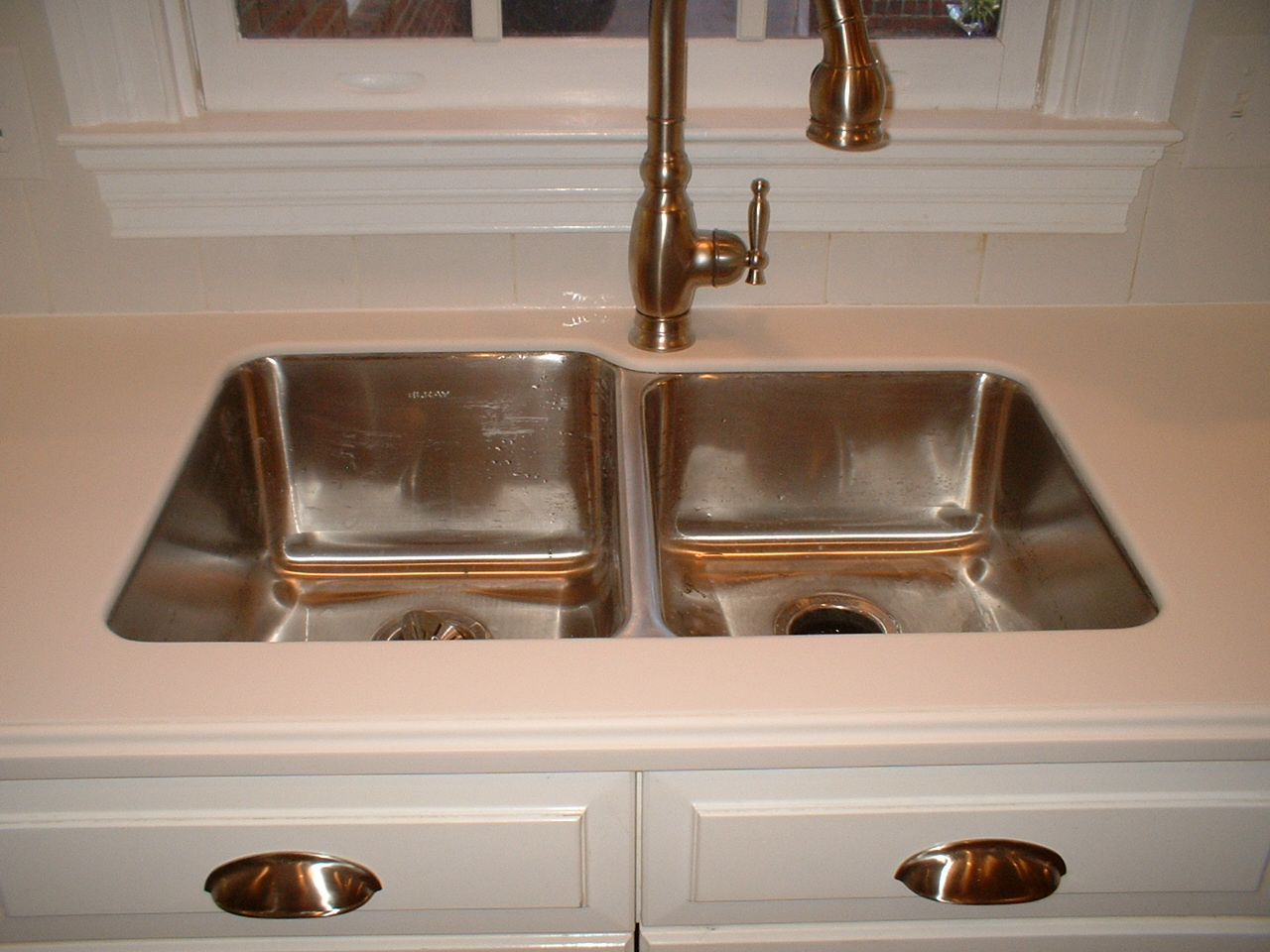 Stainless Steel Sink Refinishing Bathtub Reglazing Honolulu Oahutub Com Stainless Steel
