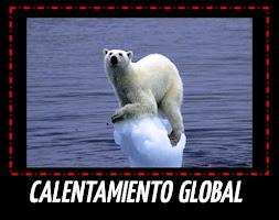 ¡Cuida al planeta!