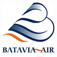 BATAVIA AIR, rute dan Reservasi Tiket - Tiket pesawat, voucher hotel ...