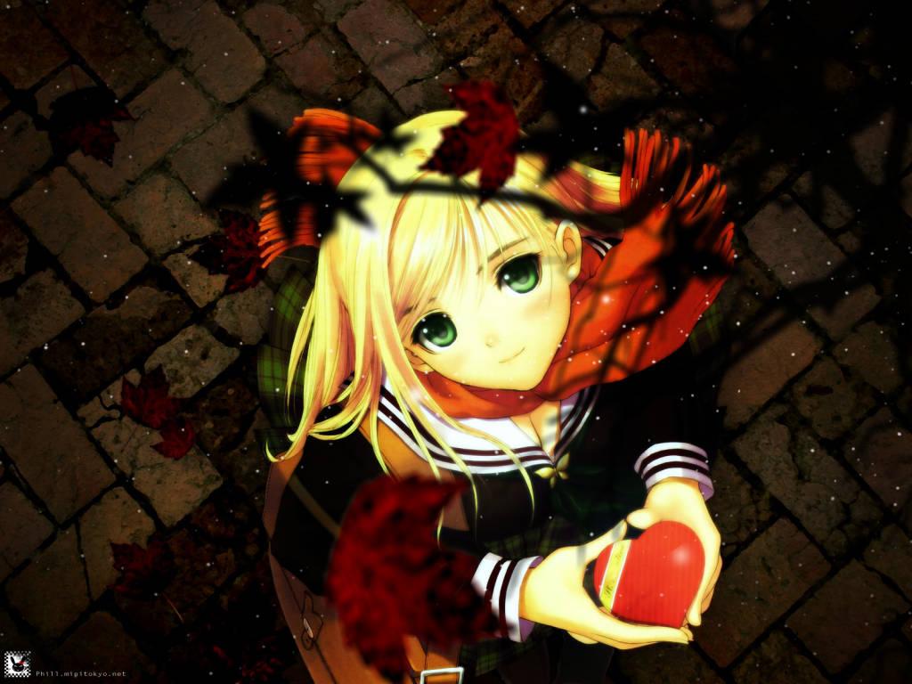 http://2.bp.blogspot.com/_ciLGC49N05I/S-yhtzEER-I/AAAAAAAAAFc/ob5WmlOW0V4/s1600/anime-girl-fall-cute.jpg