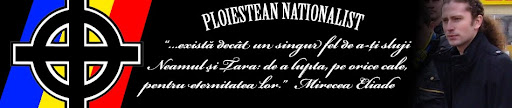 Ploiestean Nationalist