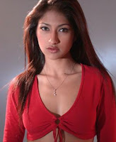 gambar rahma ashari picture