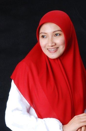 [closeup-hijab-style-10.jpg]