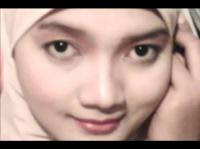 Jilbab Models