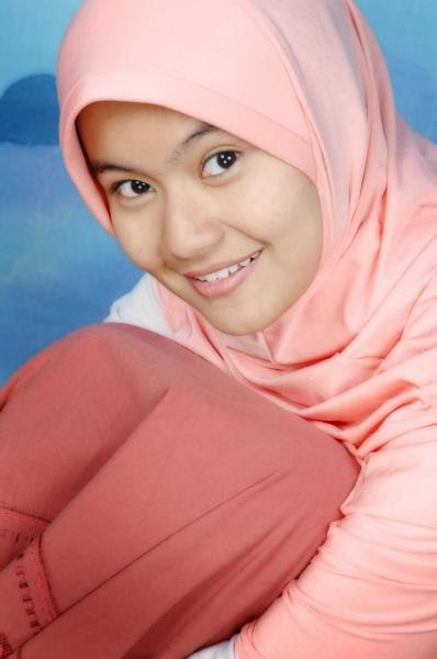 mahasiswi cantik indonesia   beautiful girls female