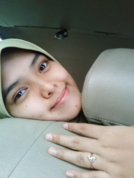 [jilbab_cantik_cewek_01.jpg]