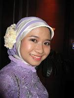 Cerita Gadis Jilbab Hot http://gadisjilbab.blogspot.com/2009/05/real ...