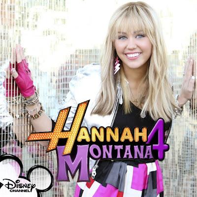 http://2.bp.blogspot.com/_cib_9Ae1H68/SiR-R3jE6qI/AAAAAAAAA8I/-9WRj6hFlnI/s400/Hannah+Montana+Season+4+Cover3.jpg