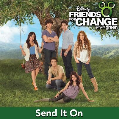 external image Send+It+On+(feat.+Demi+Lovato,+Jonas+Brothers,+Miley+Cyrus.bmp