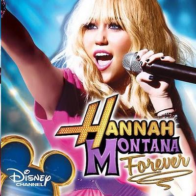 Hannah montana world 8 29 10 9 5 10