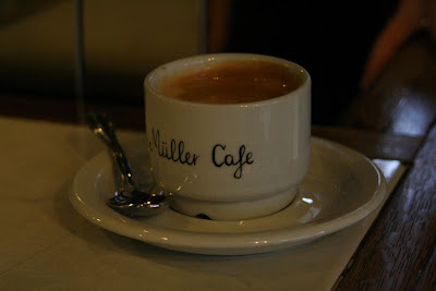 pilisvorosvar-daily-photo-muller-cafe