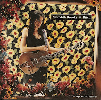 "Top 100 Songs 1997 ""Bitch"" Meredith Brooks"