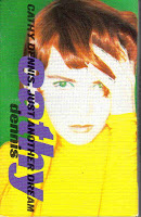 """Just Another Dream"" Cathy Dennis"