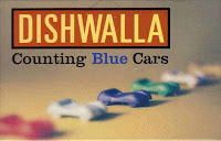 """Counting Blue Cars"" Dishwalla"