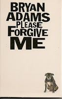 90's Hits Bryan Adams - Please Forgive Me