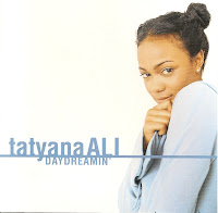 90's Music Tatyana Ali - Daydreamin'
