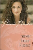 90's Music Sherrie Austin - Never Been Kissed