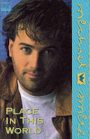 """Top 100 Songs 1991 """"Place In This World"""" Michael W. Smith"""